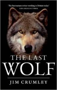 last wolfindex