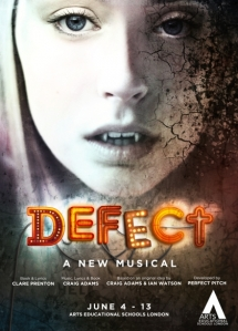 Defect_Web3_420_585