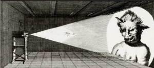 1802_philipdore_phantasmagoria_magic-lantern_c