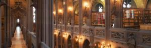JohnRylands