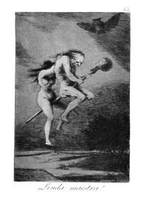 Goya_-_Caprichos_(68)